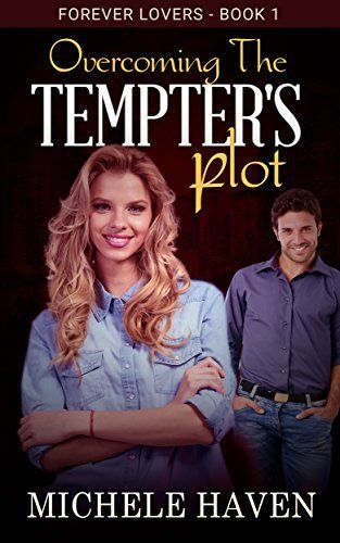 Overcoming The Tempter's Plot: Romance New Release, Romantic Short Stories (Forever Lovers Book 1), http://www.amazon.com/dp/B00VOOOCT6/ref=cm_sw_r_pi_awdm_wVqEwb0T62ER8