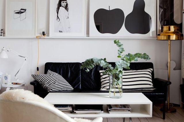 /meuble-noir-et-blanc/meuble-noir-et-blanc-33