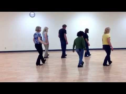River Bank Line Dance By Jill Weiss Line Dancing Dance Dance The Night Away