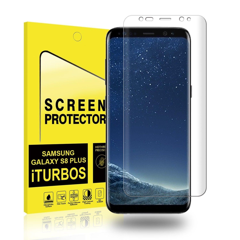 860eac7e40a2c134fae7233e89cef7a9 - Best Free Vpn For Samsung S8