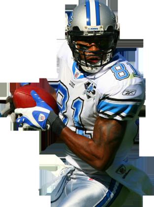 Calvin Johnson Detroit Lions Google Search Calvin Johnson Detroit Lions Football Helmets