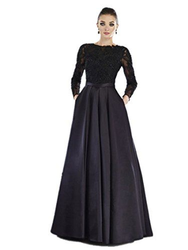 Fenghuavip is a professional wedding and events dresses sellerfactory we provide personal service to you and you can tell us what you need we will try to make it become what you want. We also acce...