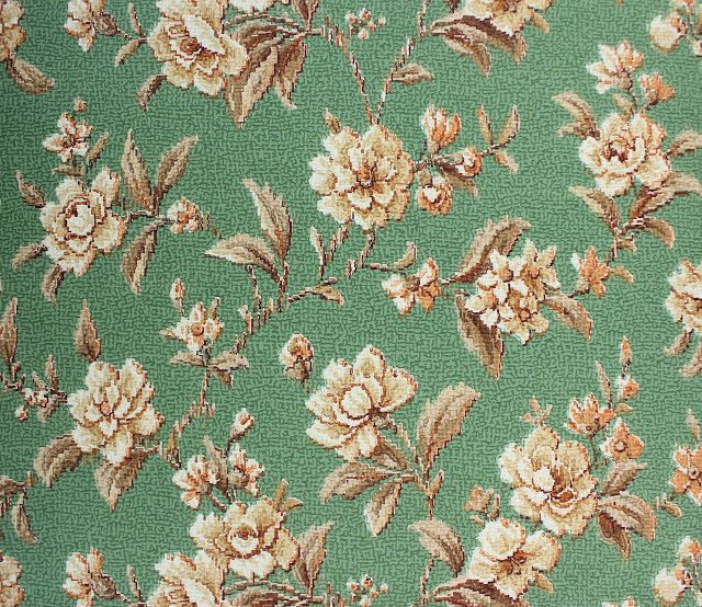 Rosie S Vintage Wallpaper Antique Wallpaper Vintage Wallpaper