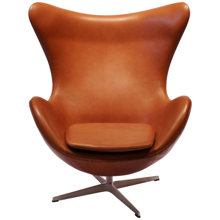 Fritz Hansen Egg Chair Prijs.Pin On Products