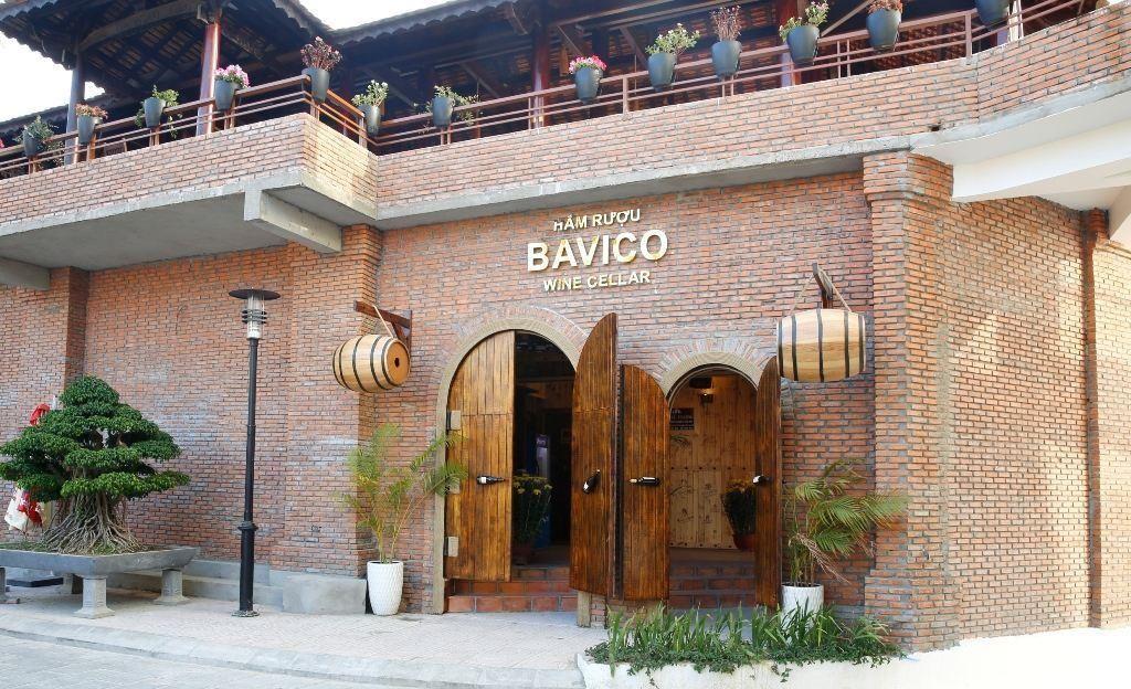 Вьетнам, Ня Чанг   40 400 р. на 9 дней с 16 декабря 2015  Отель: BAVICO NHA TRANG HOTEL 4 ****+  Подробнее: http://naekvatoremsk.ru/tours/vetnam-nya-chang-122