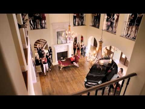 fiat ad zoolander superbowl youtube watch commercial hqdefault