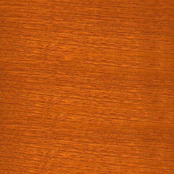 Kommode Modell 5500 »Constantia« Braun, SELVA Jetzt Bestellen Unter: Https:/
