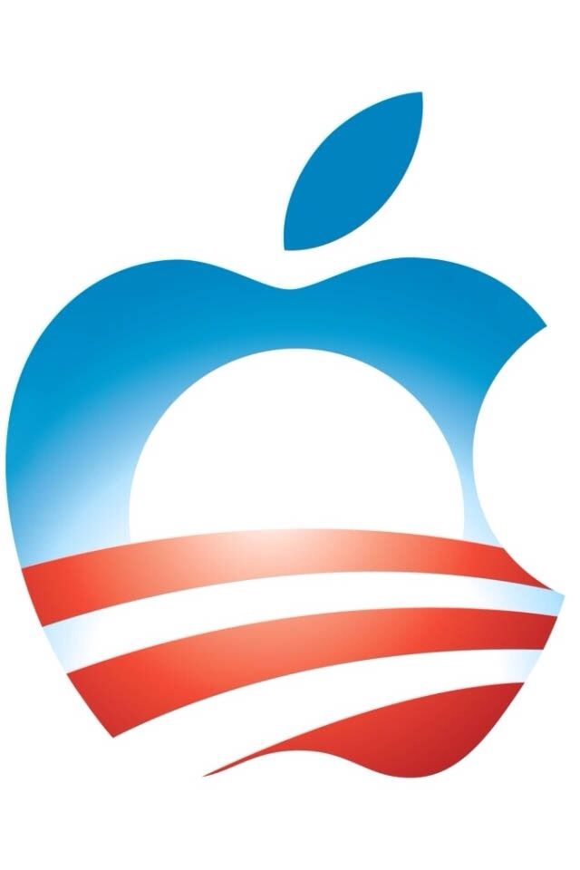 APPLE AMERICAONLINE DRIVERS FOR WINDOWS DOWNLOAD