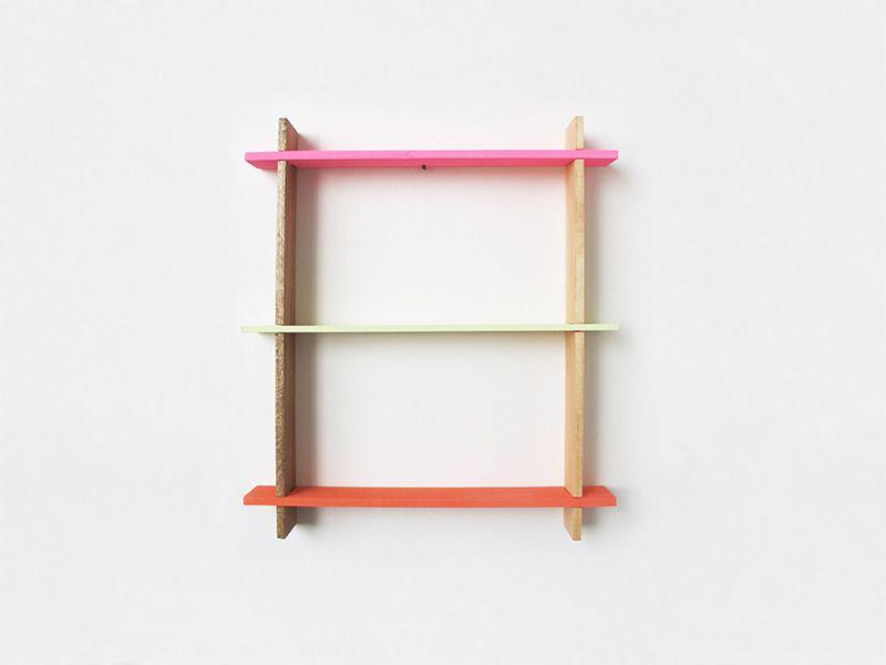 A-Frame_Box-SpringTones-WarmWoods