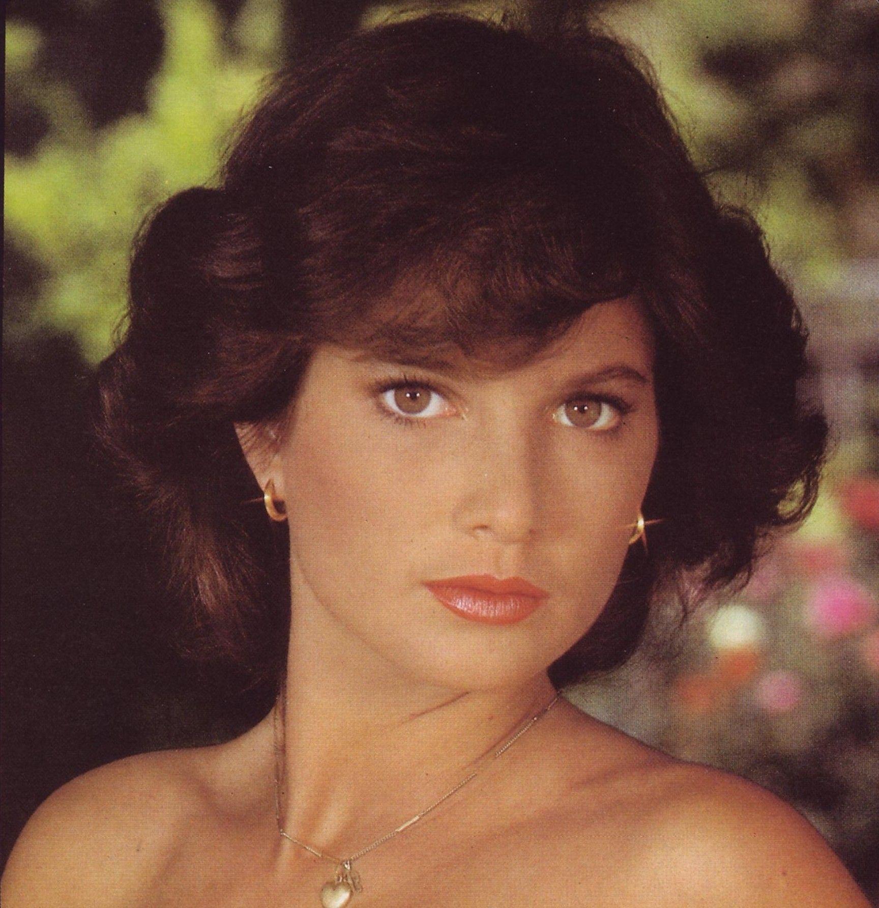 Anna Ventura 80s | Famous, Lady, 80s