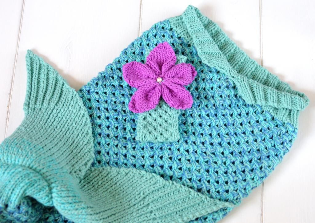 Mermaid Tail Snuggle Blanket Pinterest Snuggle Blanket Mermaid