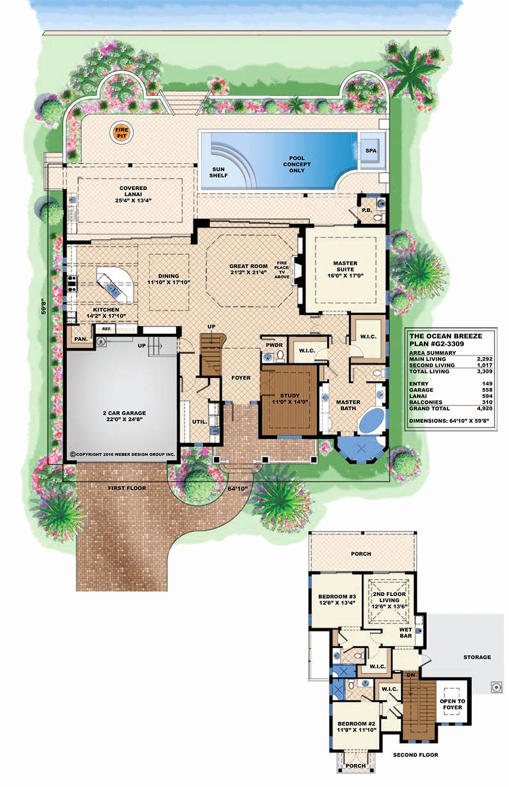 Old Florida Cracker House Plans New Olde Florida House Plans Old Florida Cracker Style Home In 2020 Florida House Plans House Floor Plans Beach House Plan