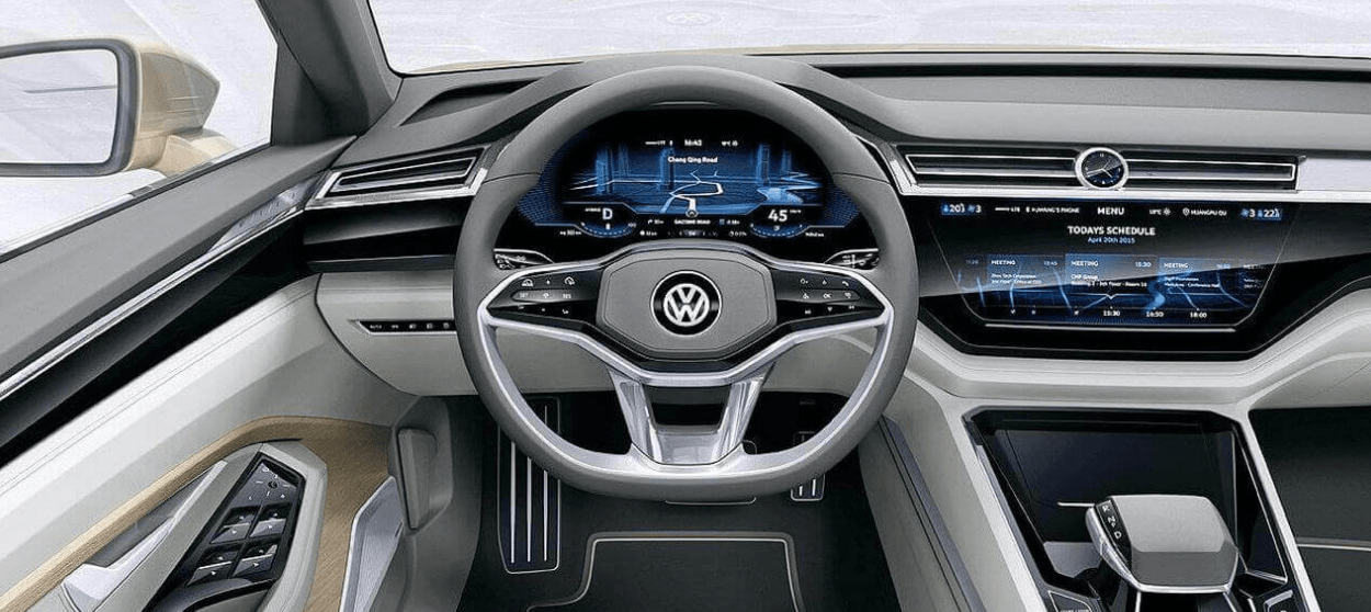 2020 Vw E Golf Check More At Http Www Autocars1 Club 2020 Vw E Golf Volkswagen Volkswagen Cc Volkswagen Phaeton