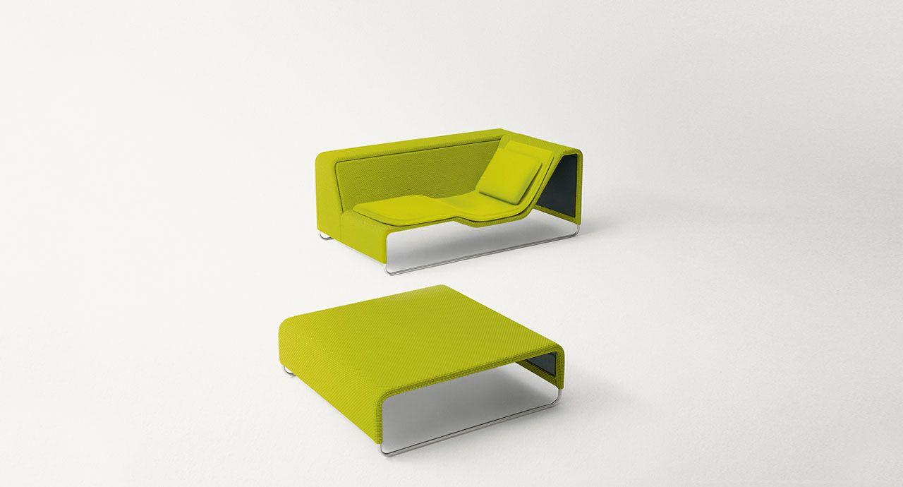 Island - Paola Lenti | MBR Deck | Pinterest | Decking