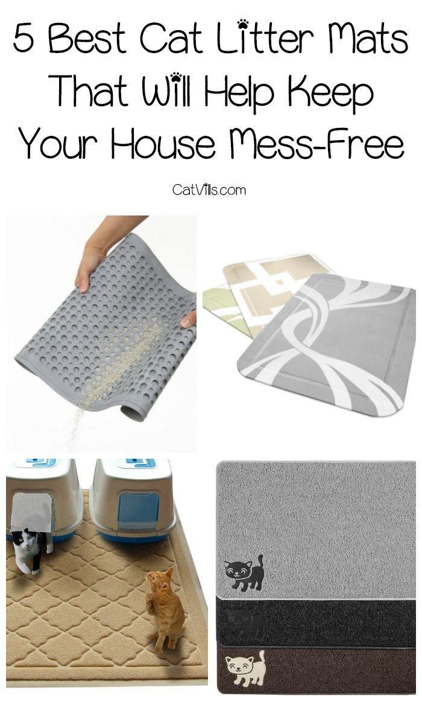 best mats pet petfusion cat reviews convenience mat litter