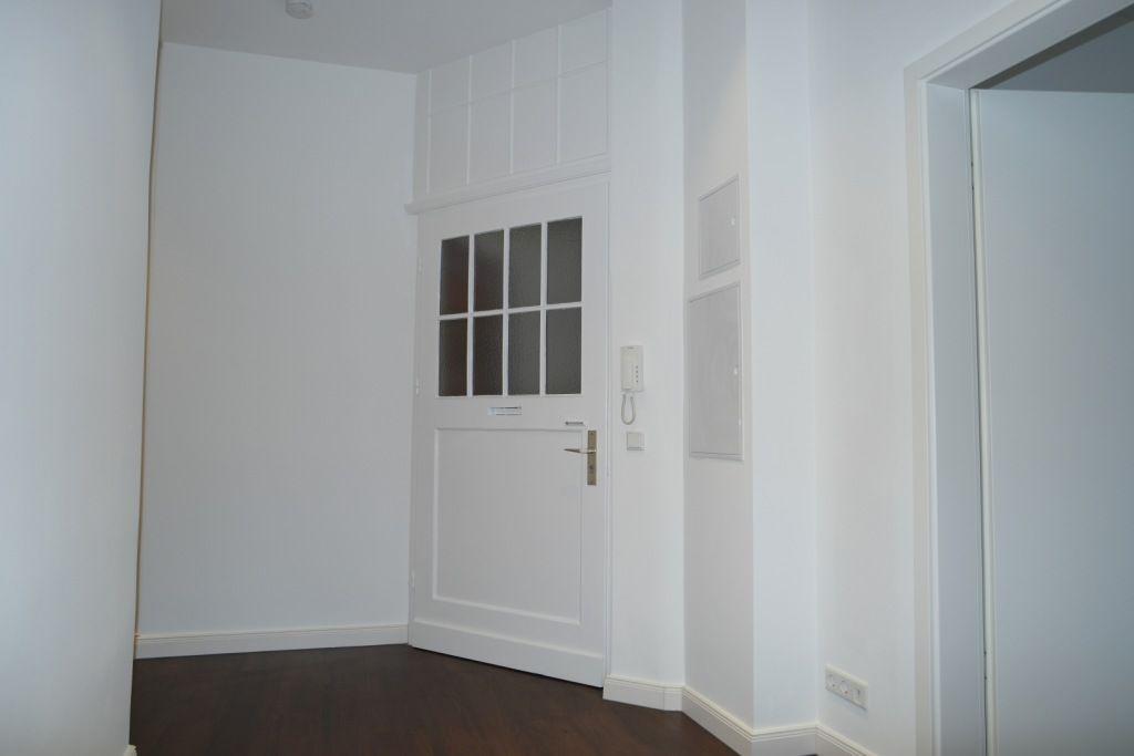 Wohnung In Hannover List Zu Mieten Wohnung Altbauwohnung Wohnungstur