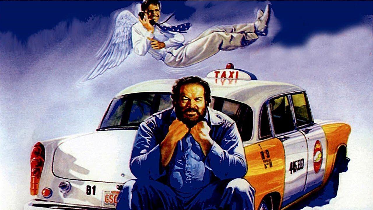 Fel Labbal A Paradicsomban 1991 Teljes Film Magyarul Movies Film Movie Posters