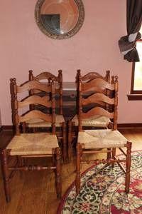 fresno furniture - craigslist | CRAIGSLIST ITEMS | Furniture