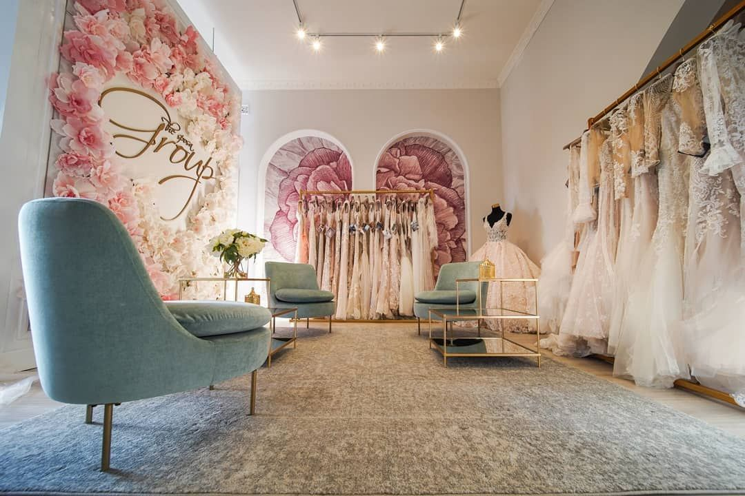 Kelly Sean In Queanbeyan Nsw Bridesmaids Blue Wedding Dresses Purple Bridesmaid Dresses Blue Purple Wedding