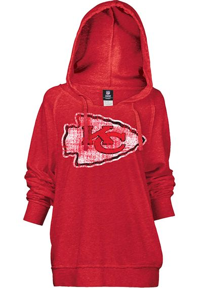 30da88e3 Pin by Stacy Robertson on RED & GOLD all the way!!! GO KC CHIEFS ...