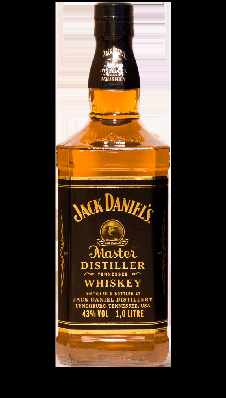 Gentleman Jack Timepiece Jack Daniels Bottles Jack Daniels Bottle Jack Daniels Jack Daniels Drinks