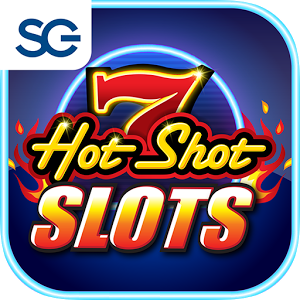 Hot shot slots hack single deck blackjack app