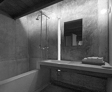 Rudolf Schindler Usa Bathroom House Rudolf