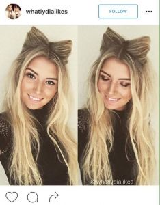 best halloween hairstyle ideas on instagram  halloween