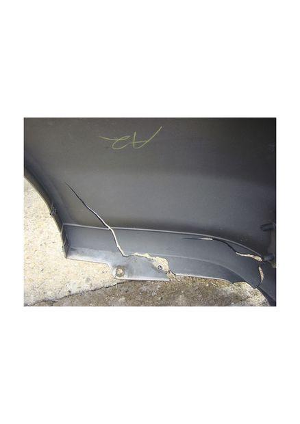 How To Repair A Cracked Plastic Bumper Car Pinterest Plastic