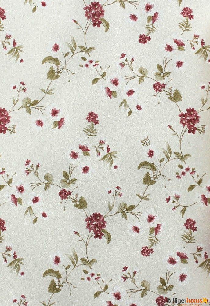 Flower Wallpaper · · Free Stock Photos