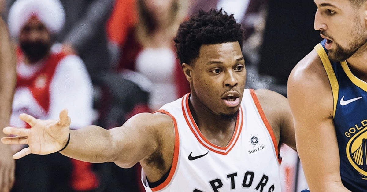 13 Memes That Hilariously Sum Up Kyle Lowry Missing The Game Winning Shot Last Night Kyle Lowry Kyle Sports Article