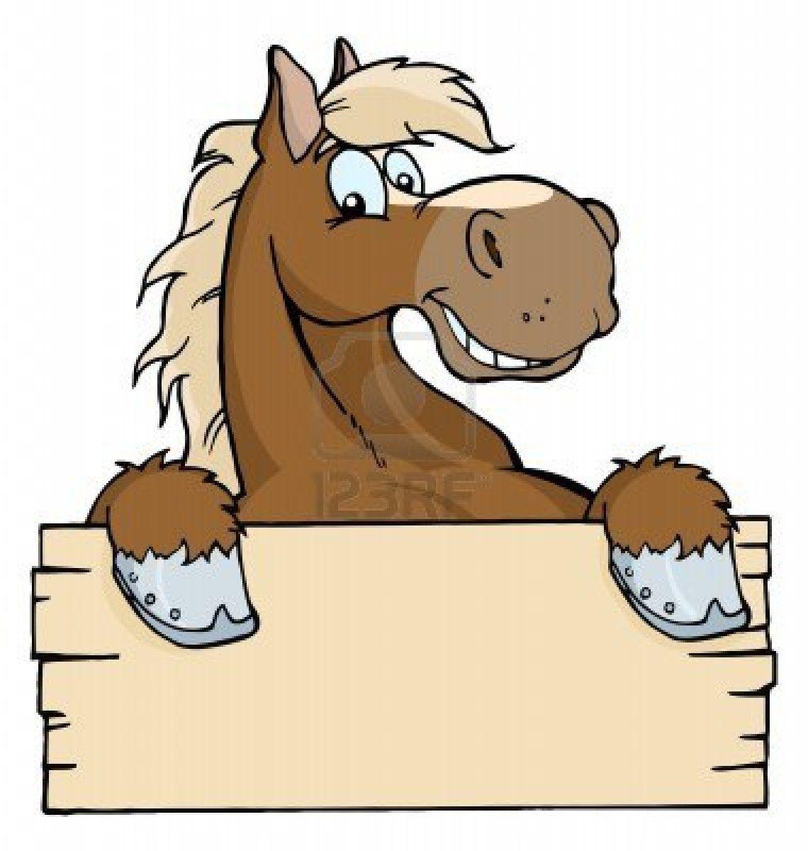 Amazing Wallpaper Horse Cartoon - 8610265d05717753488fb6356cab7489  You Should Have_933017.jpg