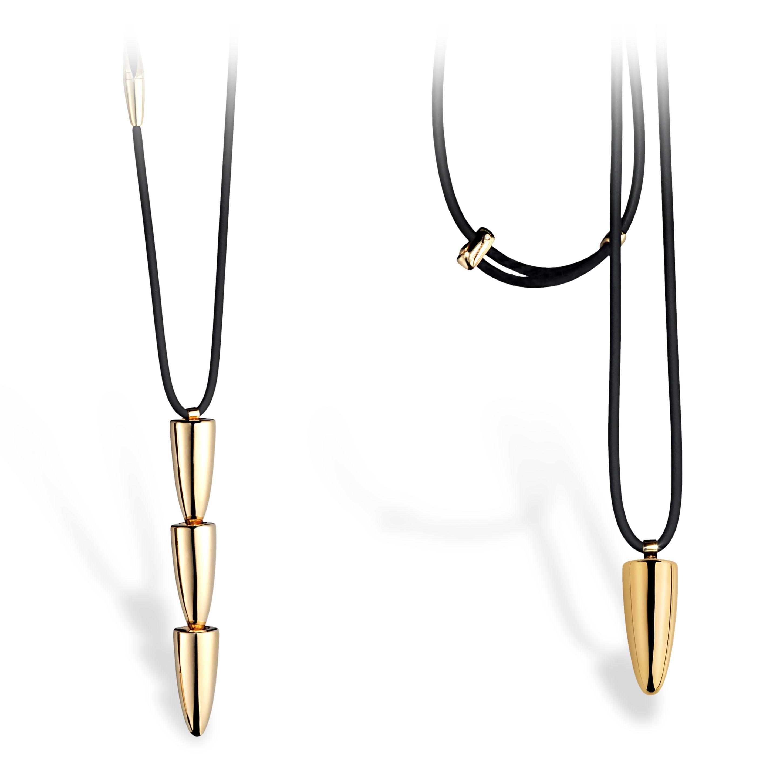 Pin by cristina andrade on jóias acessórios colares e pingentes