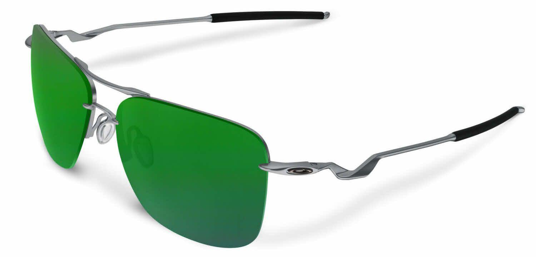 ff9303319439 Oakley Tailhook Prescription Sunglasses
