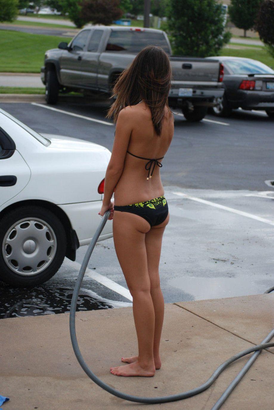 Stoya free nude pics