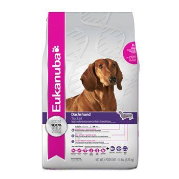33 02 33 02 Dog Food Recipes Dry Dog Food