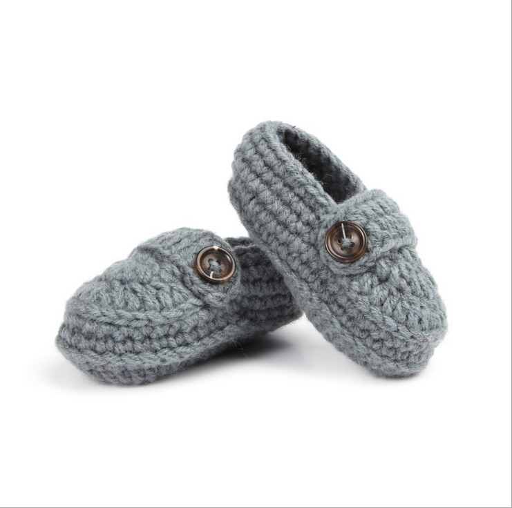 Time To Source Smarter Baby Shoes Cheap Baby Clothes Crochet Baby Shoes