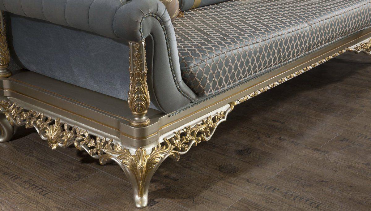 Istanbul Lux Living Room Mobilya Mobilya Fikirleri Koltuklar