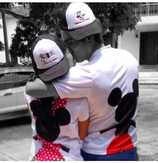 Vendemos gorras bordadas publicitarias y personalizadas. Envío a todo  Colombia. Más info visita nuestra página o escríbenos por whatsapp al  3106138396. b5ea14a44d8