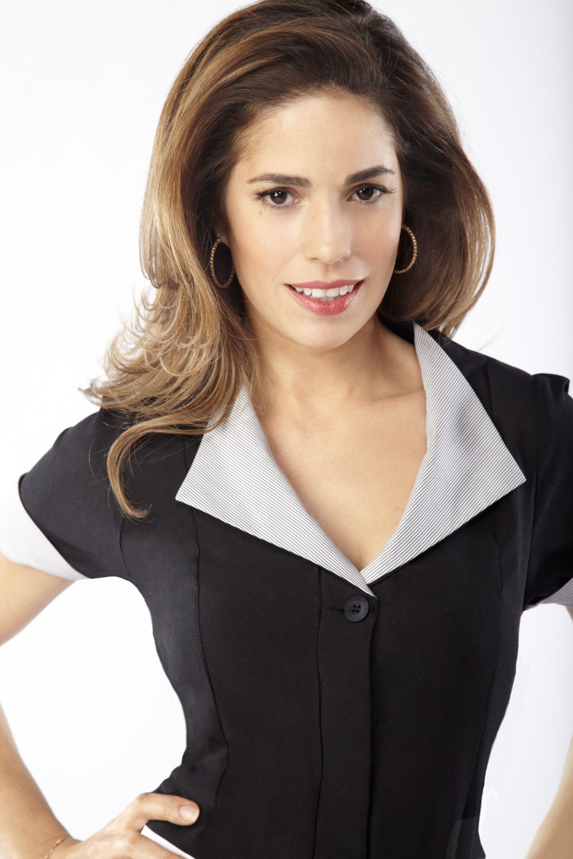 Ana Ortiz Pictures ana ortiz as marisol suarez ~ devious maids (2013) ~ season