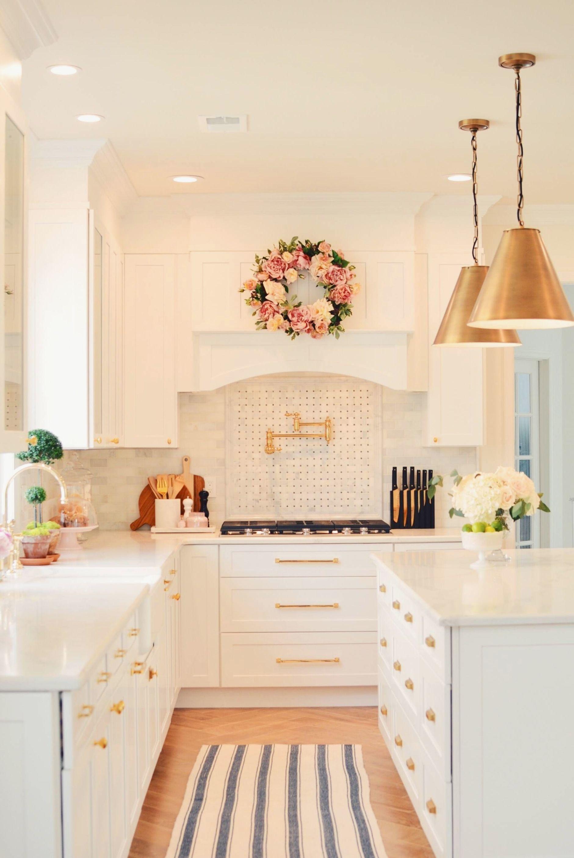 kitchen remodeling tucson #kitchenremodeling | kitchen remodeling in