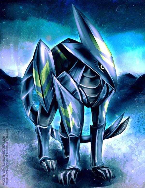 image result for robot dragon basic idea pinterest robot and