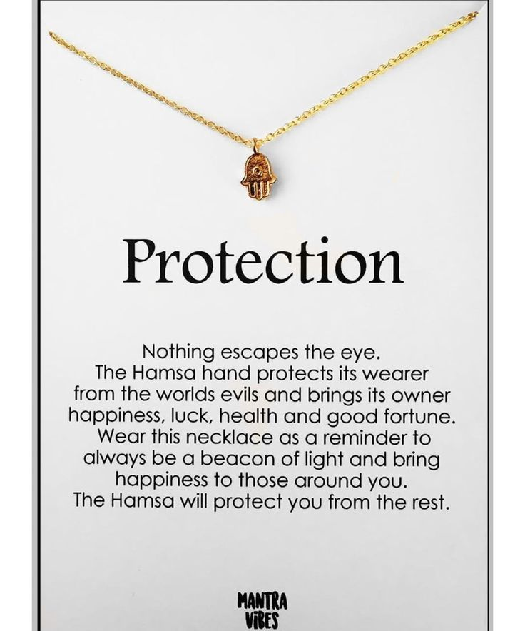 Related image hand of fatima protection pinterest tattoo related image mozeypictures Image collections