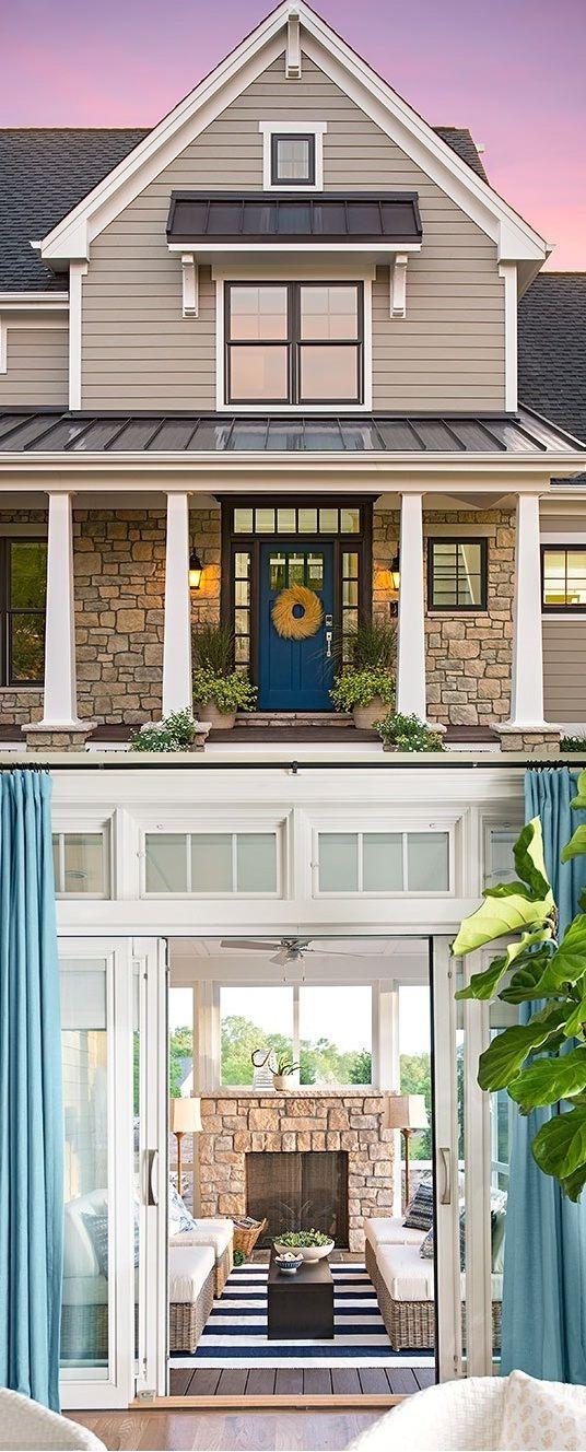 Exterior home design ideas homeexterior exteriordesign exteriorideas also rh pinterest