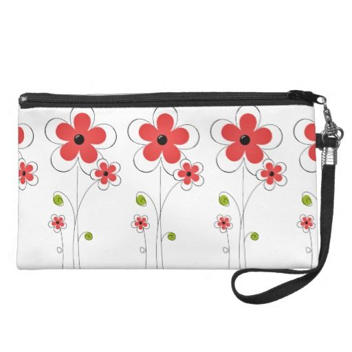 >>>The best place          	Passion For Poppies Wristlet Clutch           	Passion For Poppies Wristlet Clutch Yes I can say you are on right site we just collected best shopping store that haveHow to          	Passion For Poppies Wristlet Clutch Here a great deal...Cleck Hot Deals >>> http://www.zazzle.com/passion_for_poppies_wristlet_clutch-223724622332512718?rf=238627982471231924&zbar=1&tc=terrest