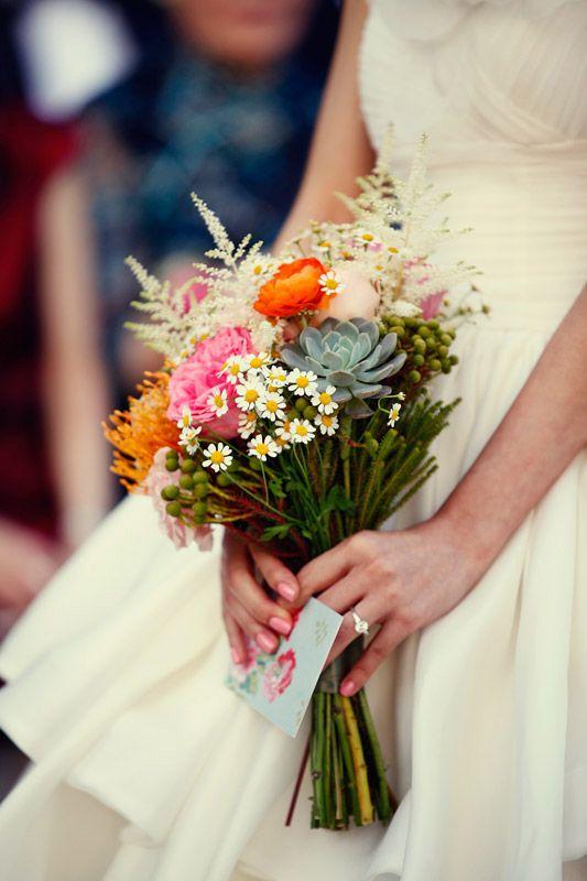 Whiter than White Weddings Blog | Real Wedding Inspiration | History Studio Photography