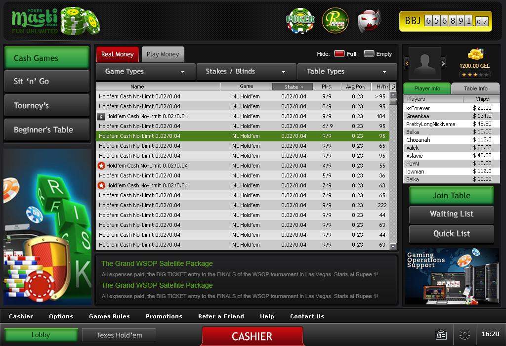 7red free slot machine games win slots