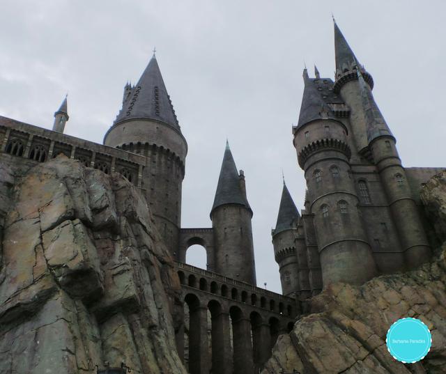 25 Tipps Fur Den Besuch Von The Wizarding World Of Harry Potter In Den Universal Theme Parks In Orlando Orlando Parks Universal Studios