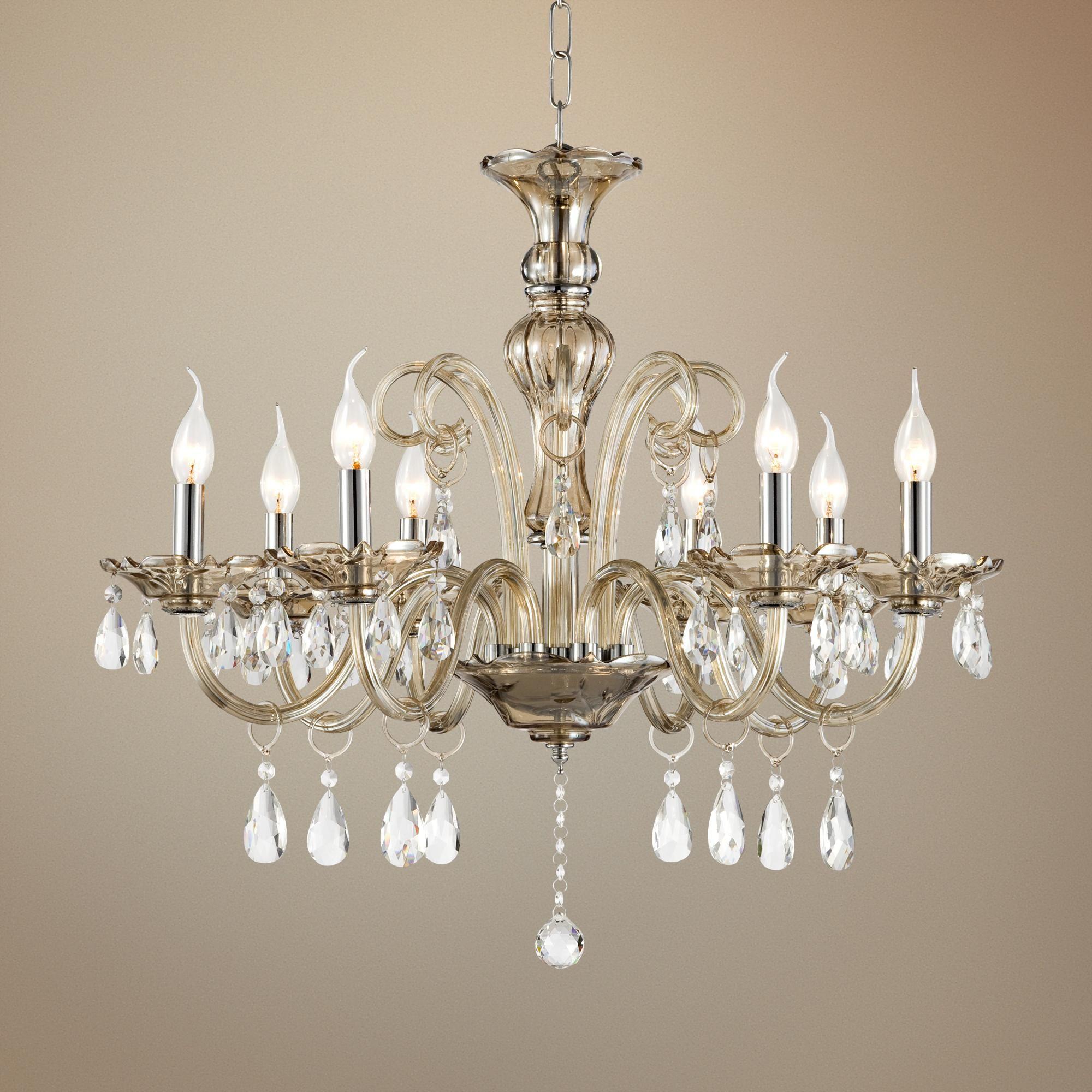 Lamps Plus Denver