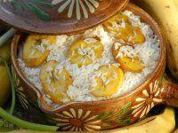 Kochbanane-Rezepte | EAT SMARTER
